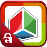 SmartOffice for BlackBerry icon download