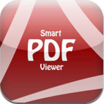Smart PDF Viewer  icon download
