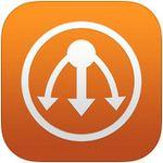 Smart Photo Organizer  icon download