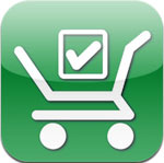 Smart Shopping List  icon download