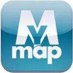 SmartMyMap