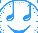 Smile Alarm cho iPhone