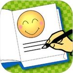 Smile Diary