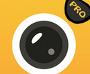 SnapFun Pro cho iPhone