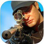 Sniper 3D Assassin Shoot to Kill