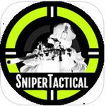 Sniper Tactical for iOS