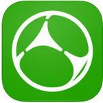 Soccer Scores Pro FotMob for iOS