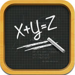 Solution of Equation  icon download
