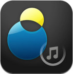 Sonarflow Music Player