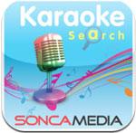 SongIndex for iOS