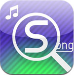 Songvoo Free  icon download