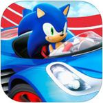 Sonic & All Stars Racing Transformed  icon download