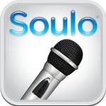 Soulo Karaoke