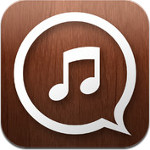 SoundTracking  icon download