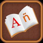 Spanish Dictionary Free+