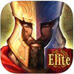 Spartan Wars Elite Edition