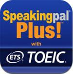 SpeakingPal Plus!