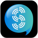 SpeakToApps  icon download