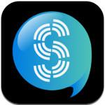 SpeakToApps