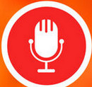 Speech Recogniser cho iPhone icon download