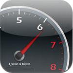 Speedometer  icon download