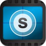 Splice  icon download