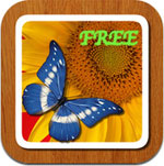 Spot Powered Wallpapers HD Free for iPad icon download