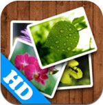 Spring Wallpaper HD for iPad icon download