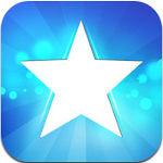 Star Photo Editor