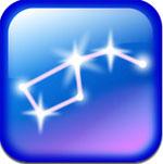 Star Walk for iPad