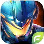 Star Warfare2 Payback for iOS