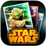 Star Wars Force Collection for iOS icon download