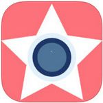 StarCam  icon download