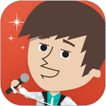 StarComposer  icon download