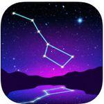 Starlight HD: Mobile Planetarium  icon download