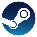 Steam cho iPhone icon download