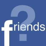 Still Friends for Facebook  icon download
