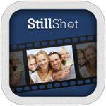 StillShot  icon download