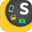 Stockimo cho iOS icon download