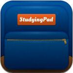StudyingPad for iPad