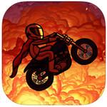 Stunt Star  icon download