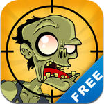 Stupid Zombies 2 Free  icon download