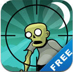 Stupid Zombies Free  icon download