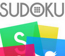 Sudoku Pro Edition cho iPhone icon download