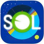 Sun Clock  icon download