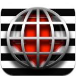 Super Downloader for iOS
