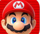 Super Mario Run cho iPhone icon download