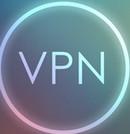 Super VPN cho iPhone