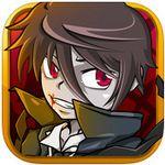 SuperVampireWorld icon download