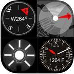 Survival GPS